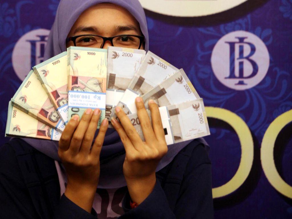 DP KPR Diatur Per Wilayah, Ekonom: Penyaluran Kredit Bisa Naik