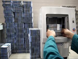 Ganti Uang Winda Earl Raib, Maybank Baru Siapkan Rp 16,8 Miliar