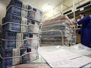 Ubah Rp 1.000 Jadi Rp 1, <i>Ngetik</i> di Kalkulator <i>Nggak</i> Kepanjangan