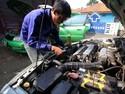 Nggak Perlu Lama-lama, Memanaskan Mobil Hanya Butuh 30 Detik