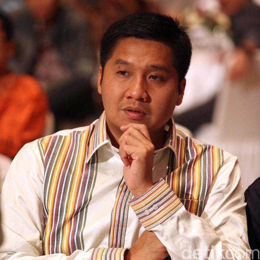 SBY Gundah akan Kondisi Saat Ini, PDIP: Negara Baik-baik Saja