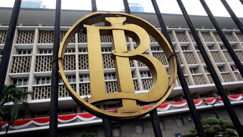 Di Depan Investor Jepang, BI Sebut Ekonomi RI dalam Kondisi Stabil