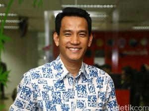 Refly: Bukan Kebablasan, Indonesia Masih Belajar Berdemokrasi