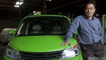 Akibat Dikriminalisasi, Ahli Mobil Listrik RI Kabur ke Malaysia hingga AS