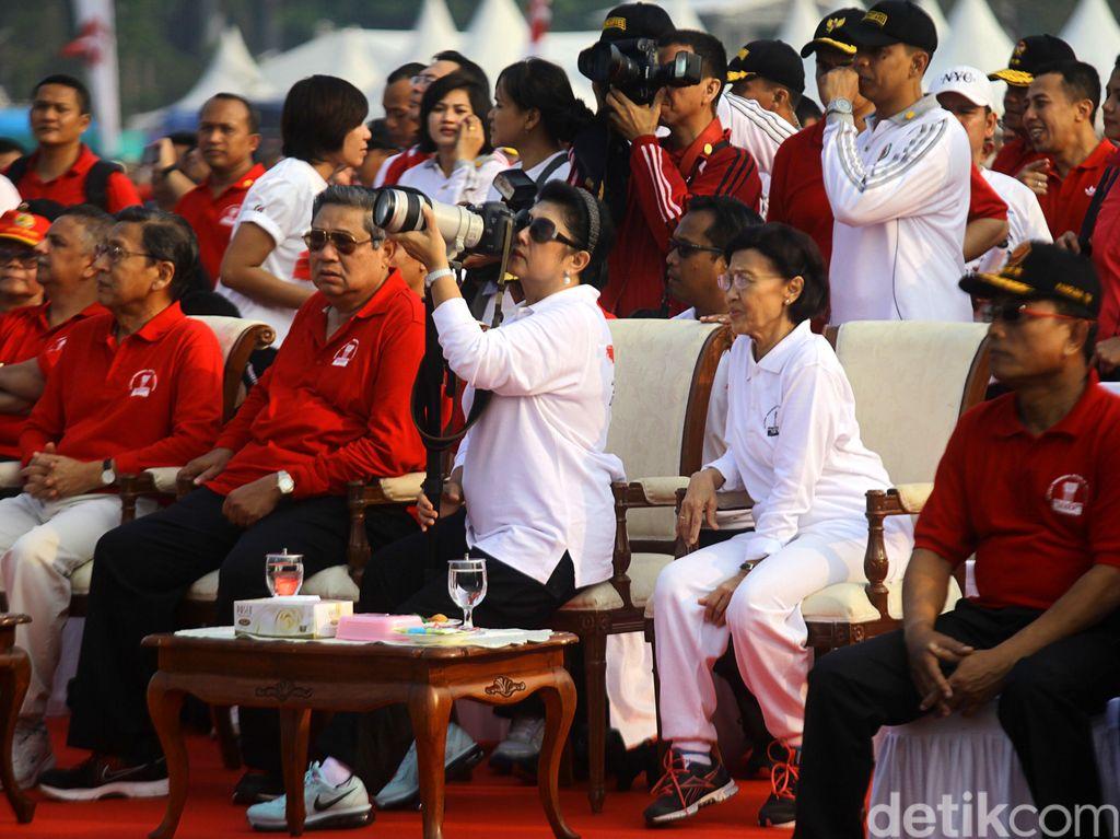 Dipakai Bu Ani SBY Sebelum Wafat, Ini Bedanya Respirator dengan Ventilator