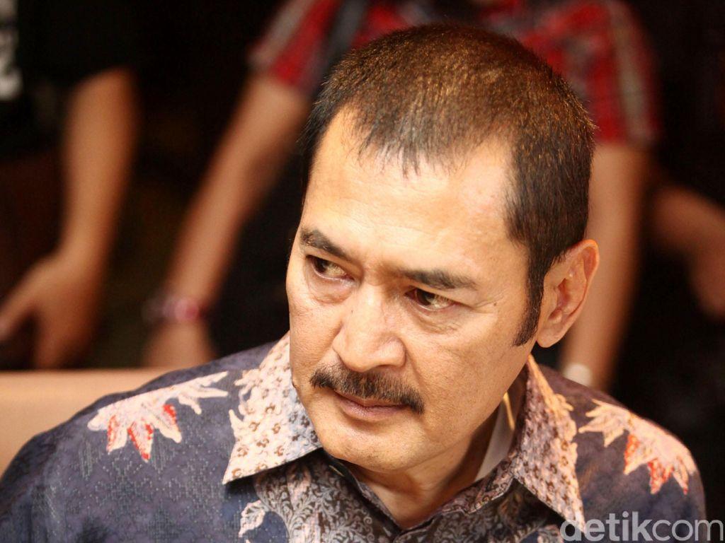 Dicekal Sri Mulyani, Bambang Tri Pernah Masuk Daftar Orang Terkaya RI