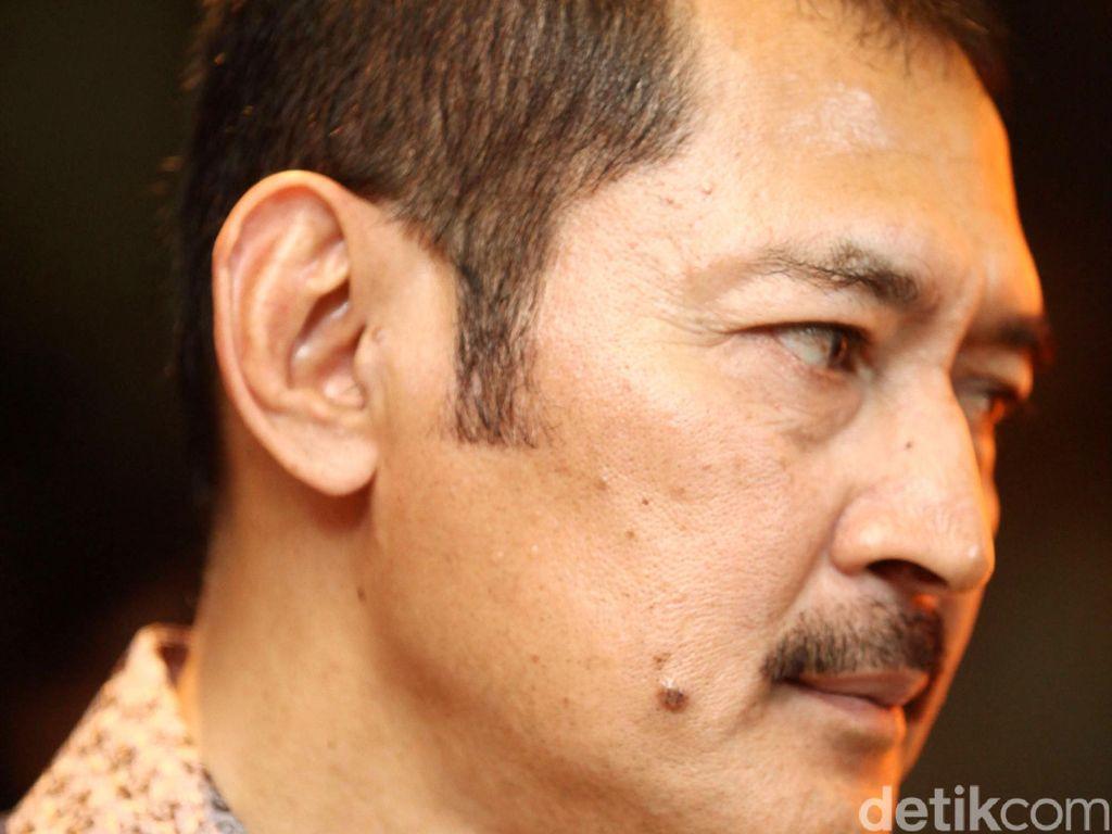 Kemenkeu Ungkap Alasan Bambang Trihatmodjo Dicekal ke Luar Negeri