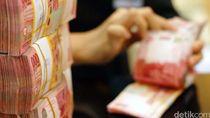 Mau Kirim Uang? Pahami Bedanya Kliring, RTGS dan Transfer Online