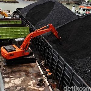 Batu Bara Tembus US$ 100 per Ton, Ini Dampak ke Biaya Produksi Listrik PLN