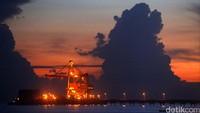 RI di Antara Target Bebas Emisi Karbon dan Krisis Energi