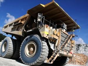 Ada Clean Coal Technology, Apa Efeknya ke Industri Batu Bara?