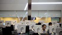 Penjelasan Lengkap Emiten Jarum Suntik IRRA soal Ubah Laporan Keuangan
