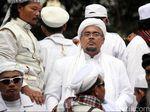 Video Habib Rizieq Tegaskan 2019 Ganti Presiden