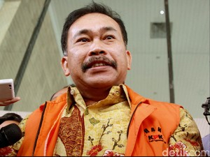 Ponakan Bonaran Ngaku Diculik Ajudan Bupati Tapteng, Polda Turun Tangan