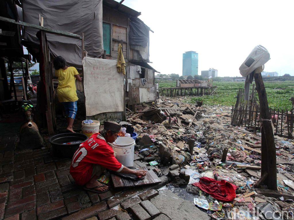 Begini Strategi Pemkab Bandung Barat Berantas Kemiskinan