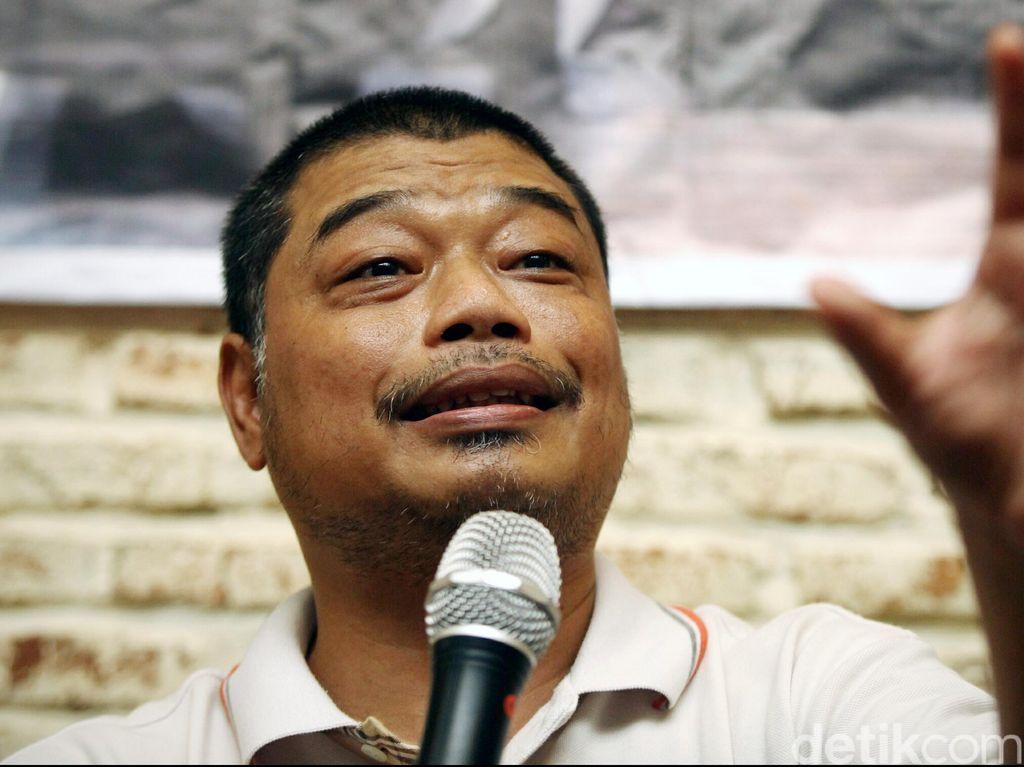BPIP Kritik Finalis Puteri Indonesia Salah Lafalkan Pancasila