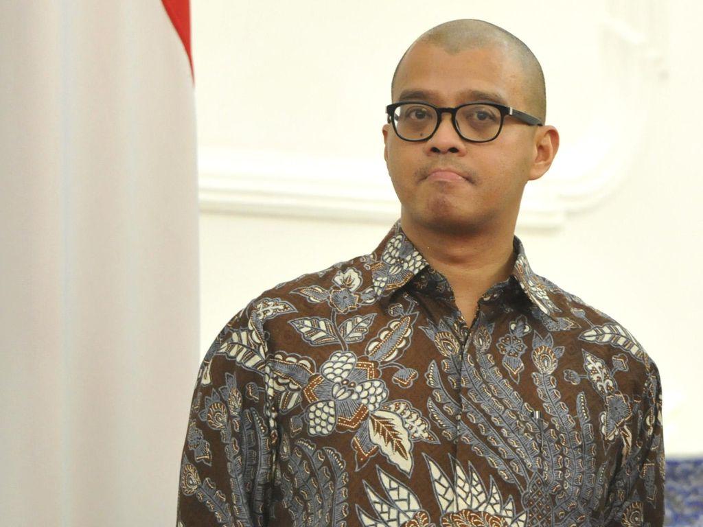 Andi Widjajanto Nilai Ada 4 Terobosan Pembiayaan yang Diusahakan Prabowo