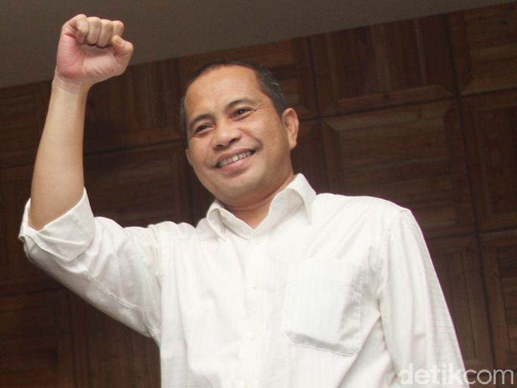 PKB Minta Marwan Jafar Buktikan Elektabilitas Jelang Pilgub Jateng
