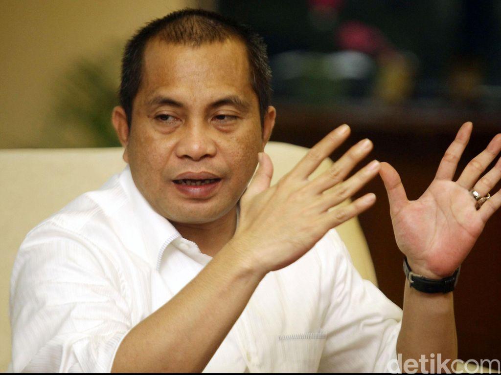 Anggota DPR: Bansos di Tengah Corona Harus Cepat, Pangkas Birokrasi Berbelit