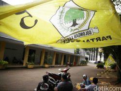 Golkar Sumut Kirim 5 Nama Cawalkot Medan ke DPP, Ada Akhyar-Bobby-Ihwan