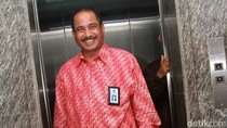 2 Gelar World Halal Travel Awards Jadi Obat Pelipur Lara untuk Aceh