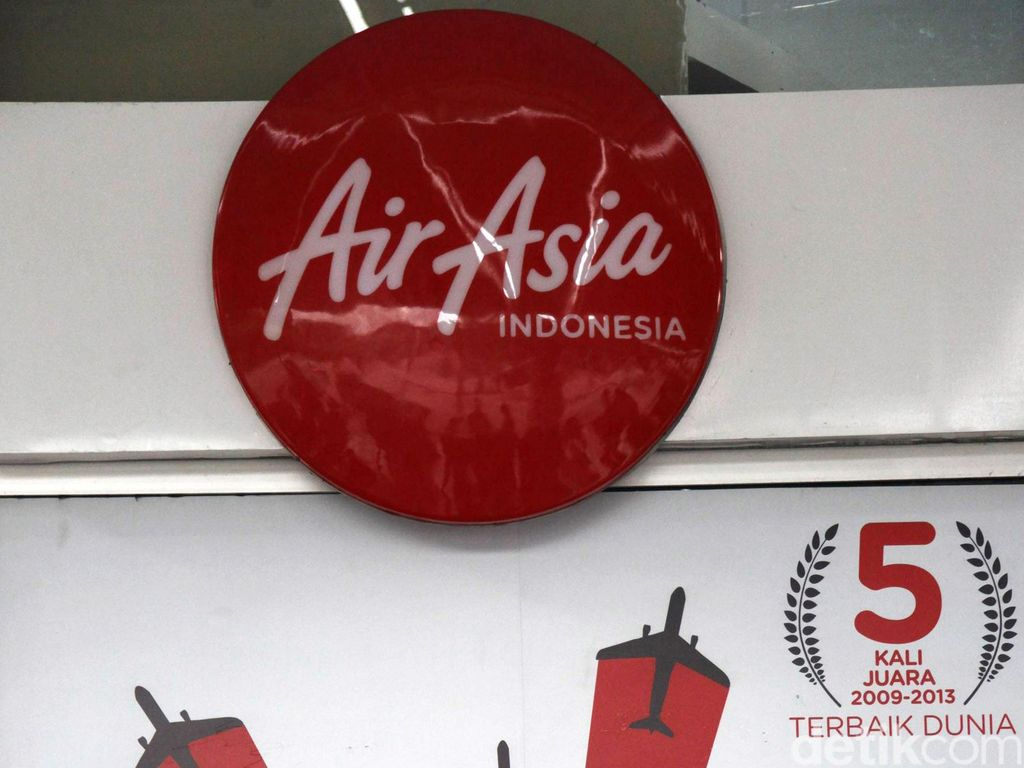 Saham Calon Pemilik AirAsia Terus Melejit, Analis: Hati-Hati