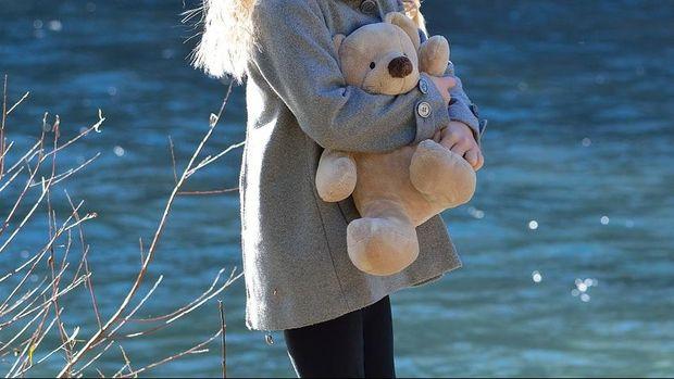 12 Alasan Susah 'Move On' dari Mantan Usai Putus Cinta