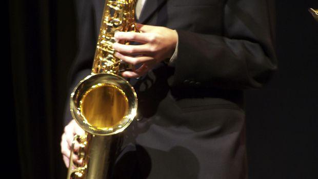 Musik Jazz, Bentuk Perjuangan Kaum Minoritas