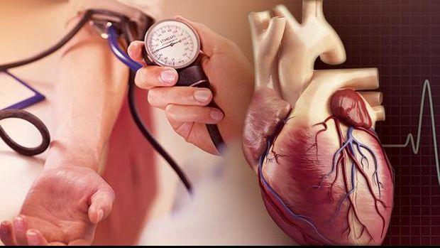 Manfaat Kurma Sukari bagi Kesehatan