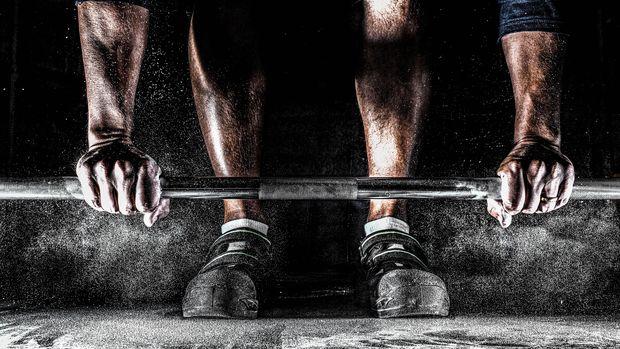 5 Kesalahan Olahraga yang Membuat Tubuh Terlihat Tua