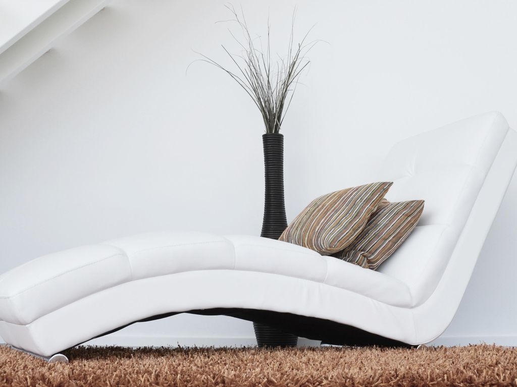 Cara Memilih Sofa yang Tepat Agar Ruangan Terasa Besar dan Nyaman