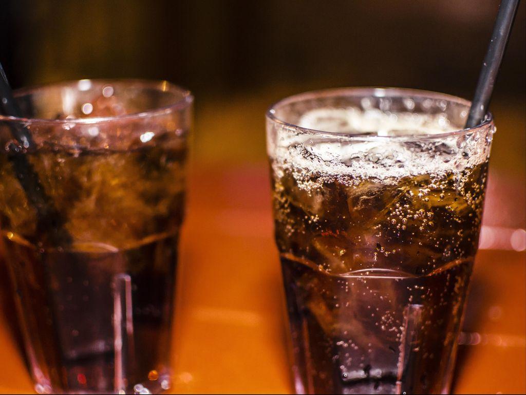 Minuman yang Disarankan dan Harus Dihindari Saat Sahur Serta Buka Puasa