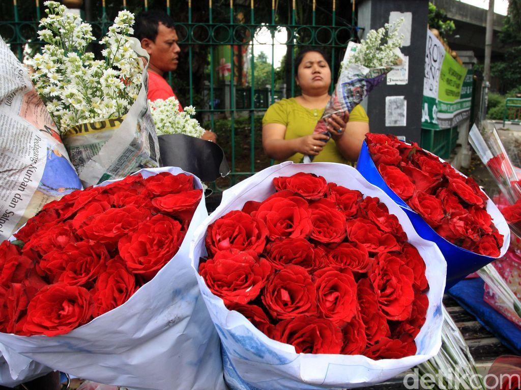 Bupati Mawardi Haramkan Perayaan Valentine di Aceh Besar