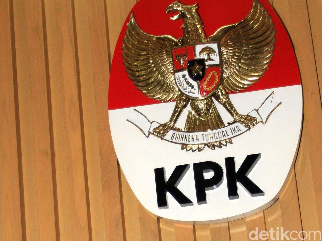 KPK Panggil Pejabat KPU Terkait Kasus Suap Wahyu Setiawan