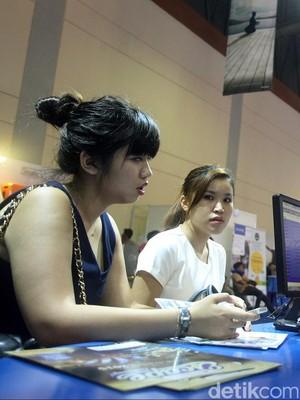Beralih ke Online, Bisnis Agen Travel Mulai Redup