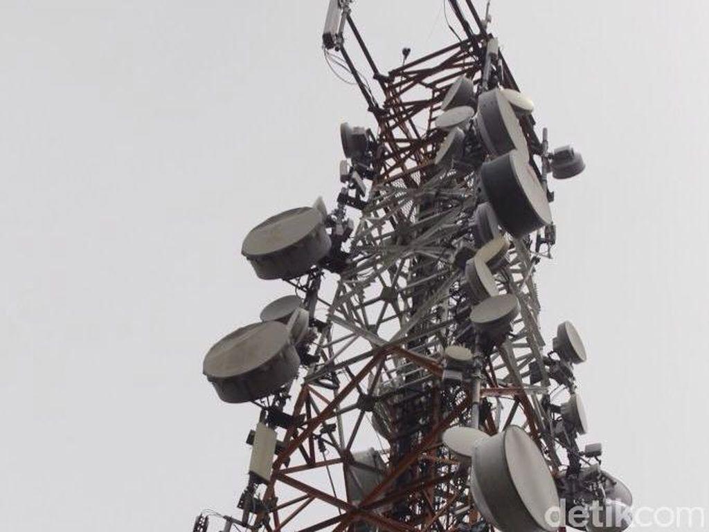 Yang Terbaik di Q3 2020, Indosat, Telkom, atau XL?