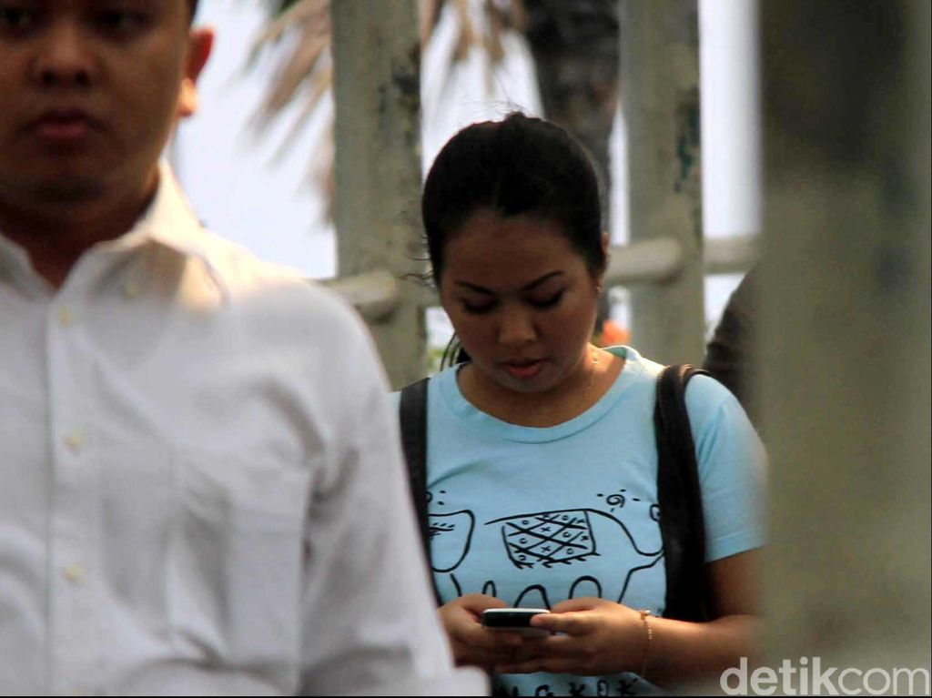 Maaf, Subsidi Pulsa Rp 150 Ribu Bukan buat Mahasiswa Swasta