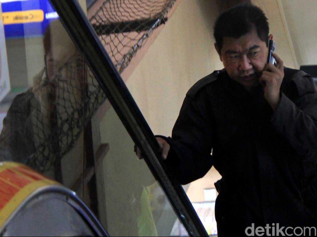 Orang Indonesia Terima Telepon Spam 10 Kali Sebulan