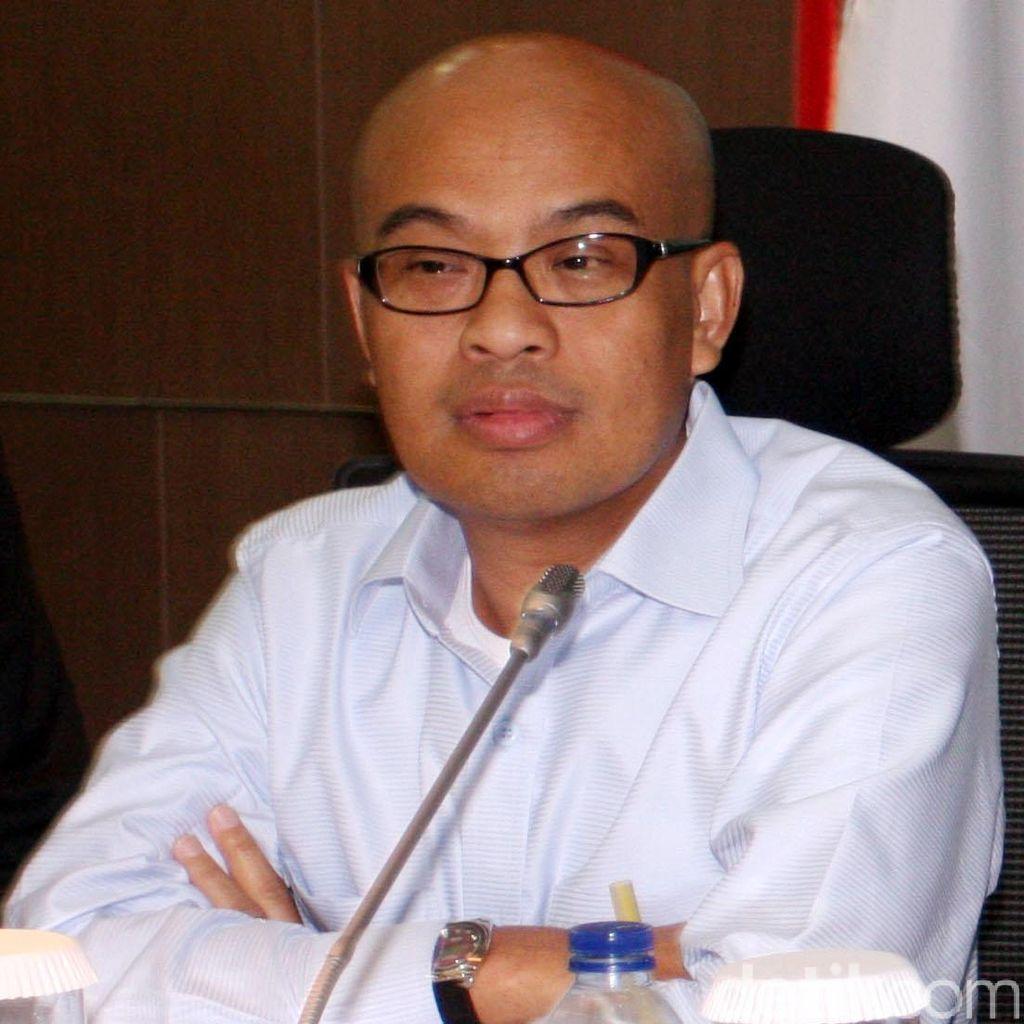 Politikus Gerindra: Prabowo Minta Hati-hati Sikapi Kasus Dugaan Makar