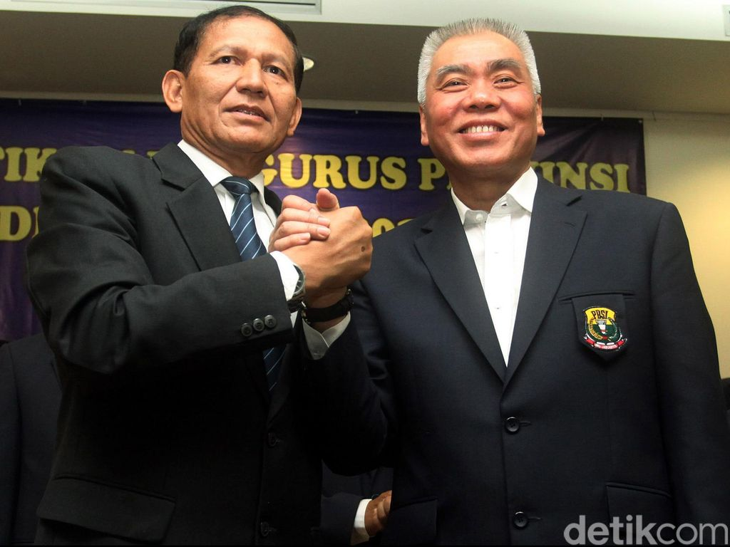 Dear PBSI, Sampai Kapan Biarkan Gregoria cs Tak Punya Pelatih?