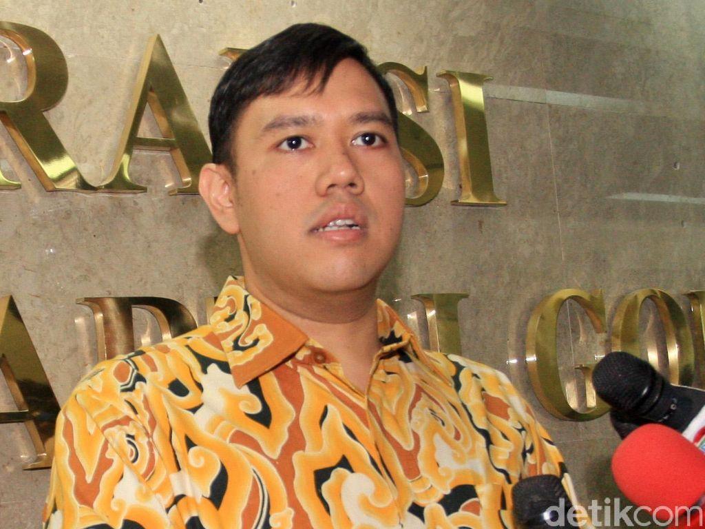 Anggota Komisi I: Akan Ada Rapat Gabungan soal Pelibatan TNI Berantas Teroris