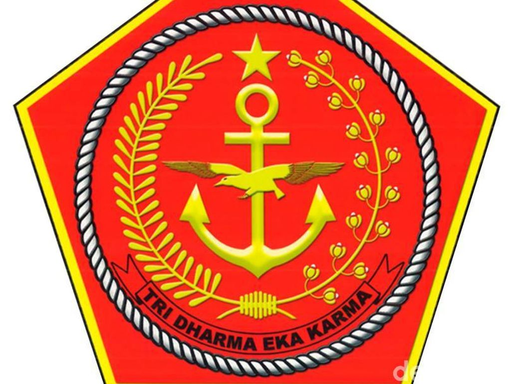 Mutasi TNI, Wakasad hingga Pangdam Brawijaya Diganti