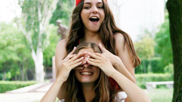 5 Cara Efektif Mengatasi Stres dalam Hidup [EBG]