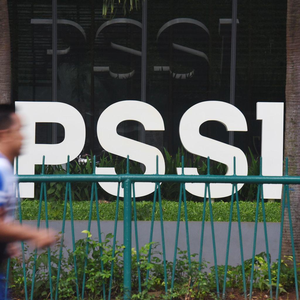 Tidak Didaftarkan oleh PSSI, Persib dan Persipura Batal Ikut AFC Cup 2017