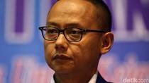 Gerindra Punya Kabinet Bayangan, PAN: Formatnya Seperti Apa?