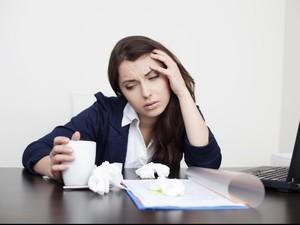 4 Ciri Umum Tubuh Kekurangan Potassium, Pusing Hingga Kesemutan