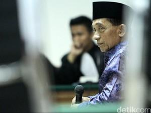 Begini Trik Fuad Amin Mencuci Uang Korupsi Rp 414 Miliar