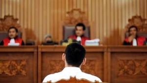 Sidang Andi Narogong, Saksi Akui Terima Uang Terkait Proyek e-KTP
