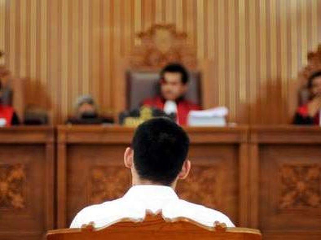 Warga Aceh Lolos dari Jeratan Hukuman Mati di Malaysia