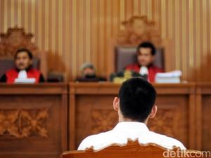 PN Jakut Bebaskan 2 Nelayan yang Tolak Reklamasi Jakarta
